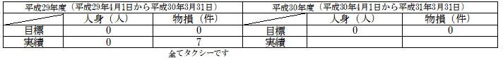 yusouanzen2